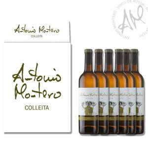 Antonio-Montero-Colleita-6-Botellas
